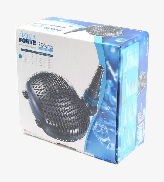 AquaForte EC serie