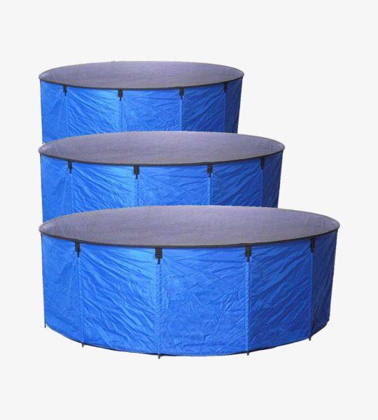 AquaForte flexi bowl