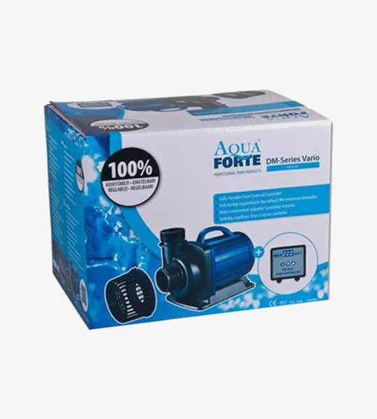 Aquaforte DM Vario 10000