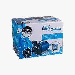 Aquaforte DM Vario 30000