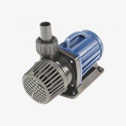Aquaforte DM Vario 5000