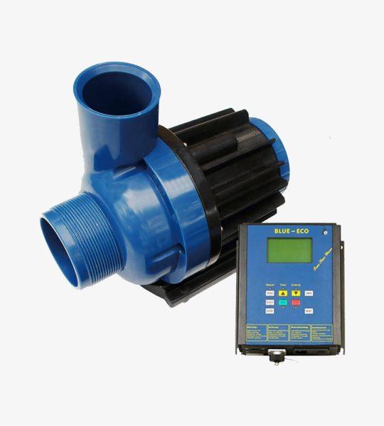 Blue Eco 300 Watt
