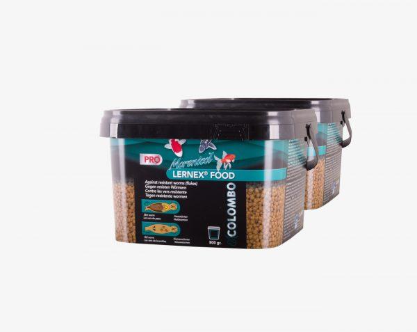 Colombo Lernex PRO food 800gr
