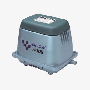 HiBlow HP100