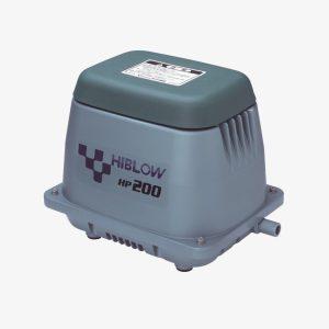 HiBlow HP200