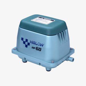 HiBlow HP60