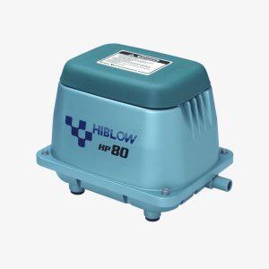 HiBlow HP80