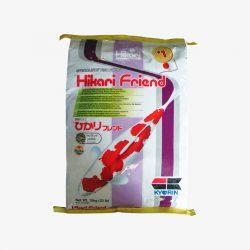 Hikari Friend 10kg M