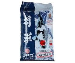 JPD-All-seasons-Shogun