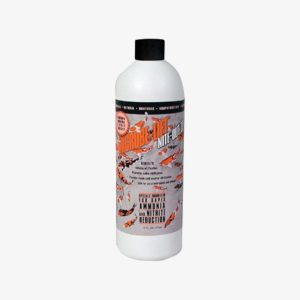 Microbe Lift Nite Out II 500ML