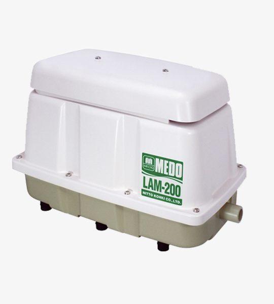 Nitto Piston LAM200