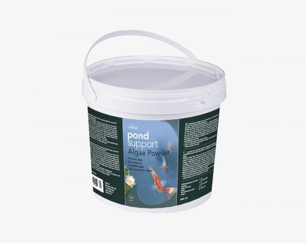 Pond Support Antidraadalg 2,5L