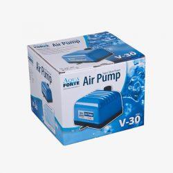 aquaforte hi-flow v30