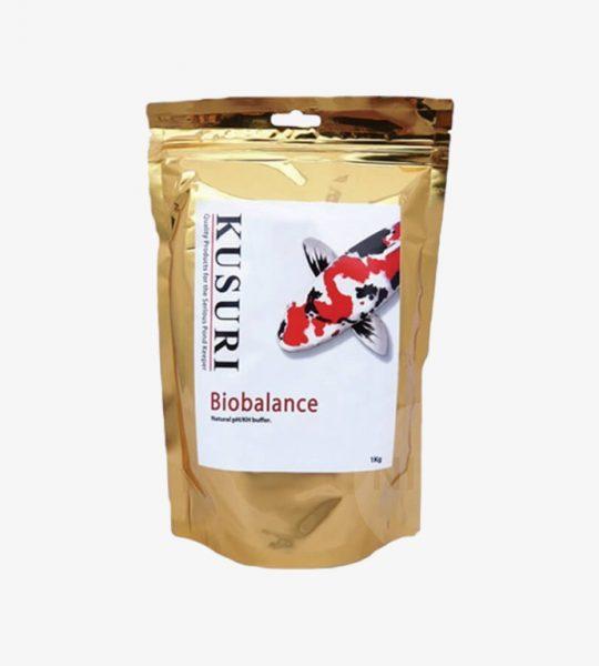 Kusuri Biobalance