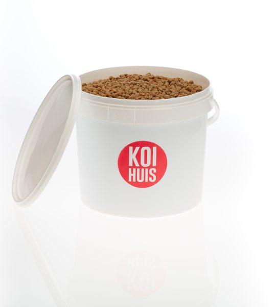 KoiHuis voer premium