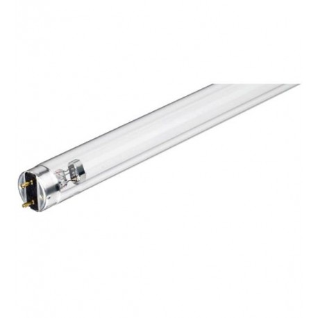 KoiHuis.nl55-watt-tl-philips-uv-c-lamp