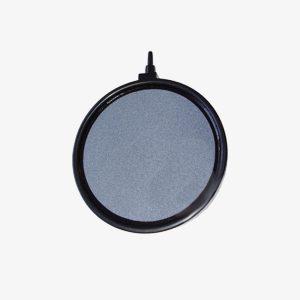 Luchtsteen HI-Oxygen Disk