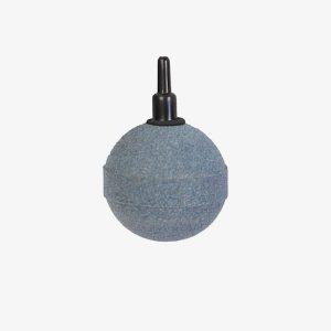 Luchtsteen Hi-Oxygen Bol 3,2 cm