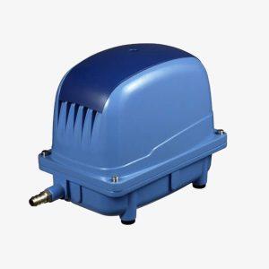 Aquaforte-high-pressure-luchtpomp-AP