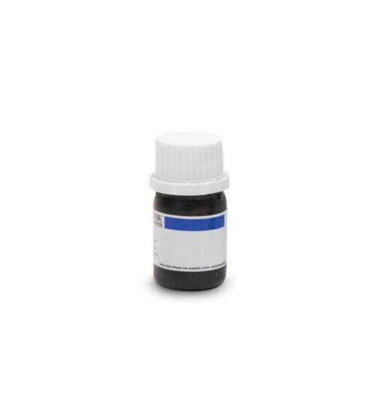 Hanna-ammonia-navulling-reagentia