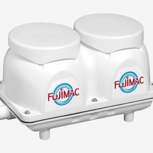 FUJIMAC-250R-II
