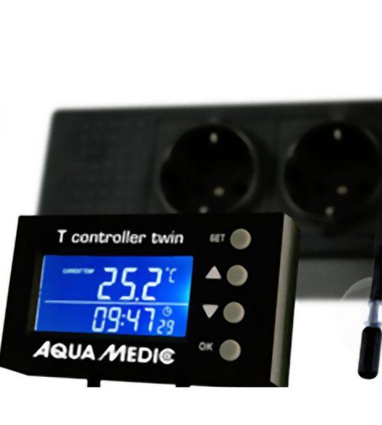 Aqua-medic-t-controller-twin