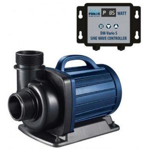 Aquaforte DM vario S 10.000 vijverpomp