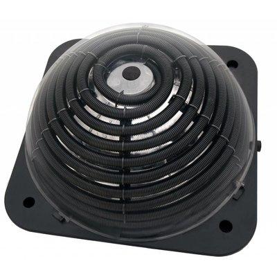 aquaforte-solar-heater-premium