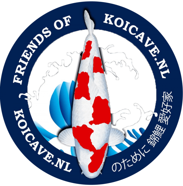 KoiCave