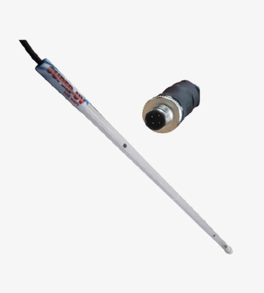 Air-Aqua-Super-UV-C Amalgaam-(vervang-unit)